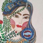 تصویر پروفایل violetgold