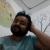 تصویر پروفایل وحید سقلی