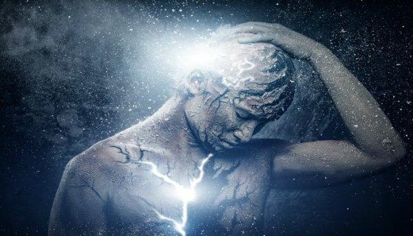 ریشه روانی دردهای جسمانی