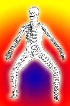 bone-breathing-color-web