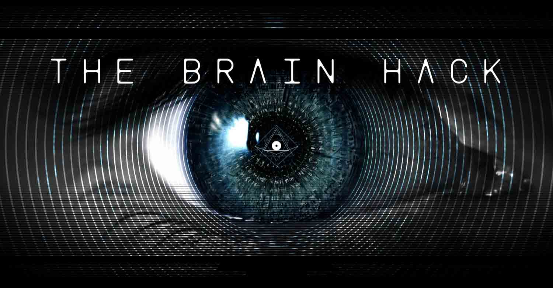 brain-hack-2
