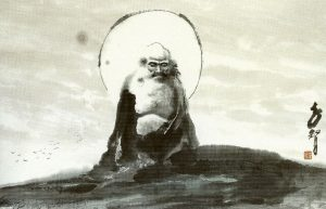 buddhist_koans