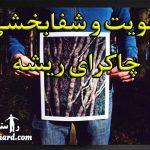 فعالسازی چاکرای ریشه