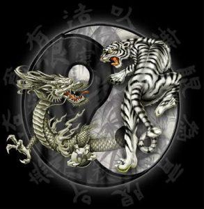 dragon_tiger_zen