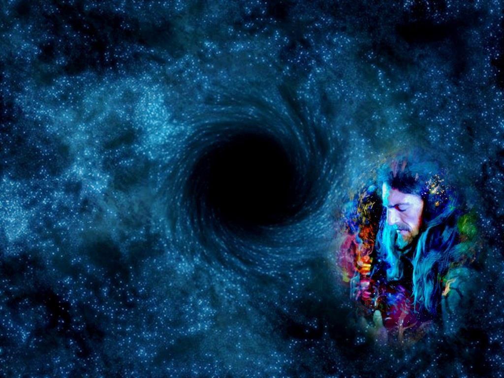 estas_tonne-black-hole -