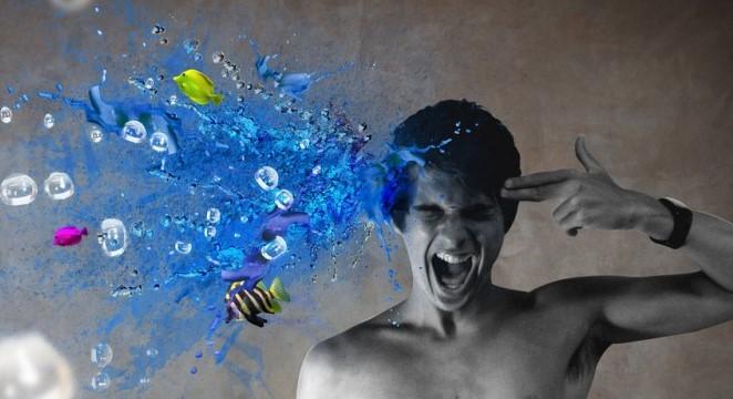 exploding-mind-