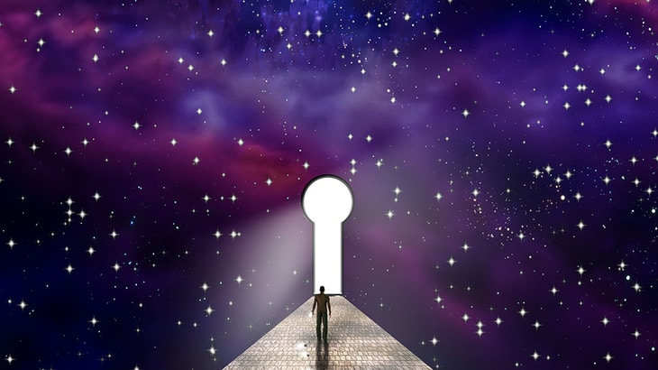 exploring-mysticism-1