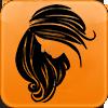 فایل بهبود و زیبایی موها راستمرد