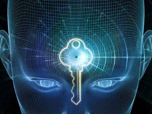 امکان تقویت قدرت هیپنوتیزم پذیری توسط تمرین و ممارست