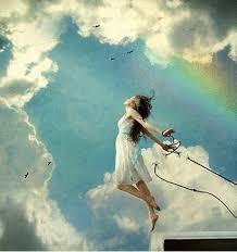 آزادی روح