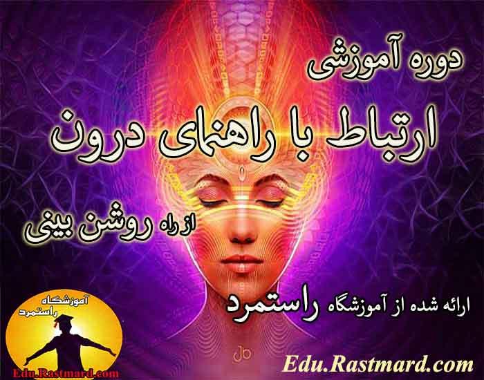 innerself-eye-1