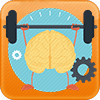 تقویت توانایی های مغزی