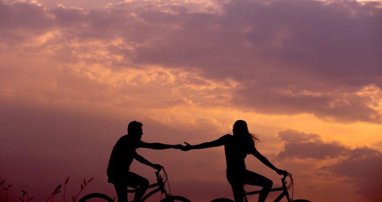 روابط