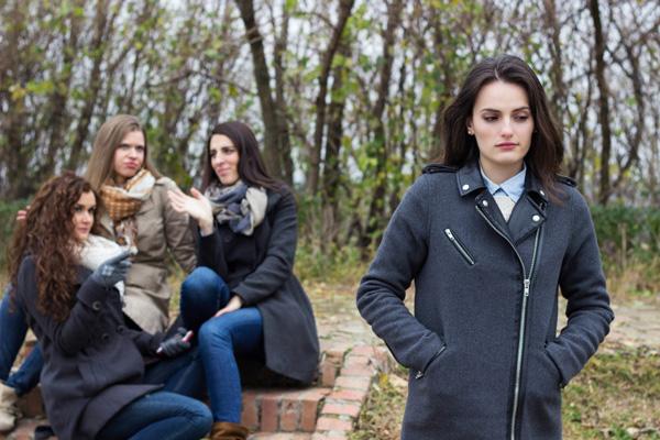 senstive-girl-friends-sad