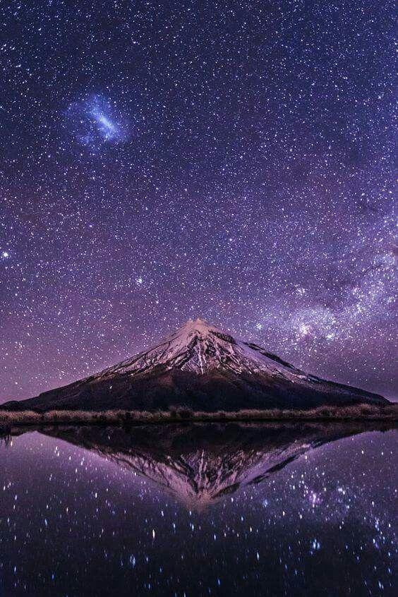 sky-with-stars-stars-at-night