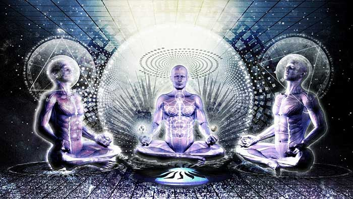 هوش احساسی و معنوی