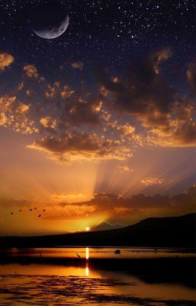 sun-moon-stars-twilight