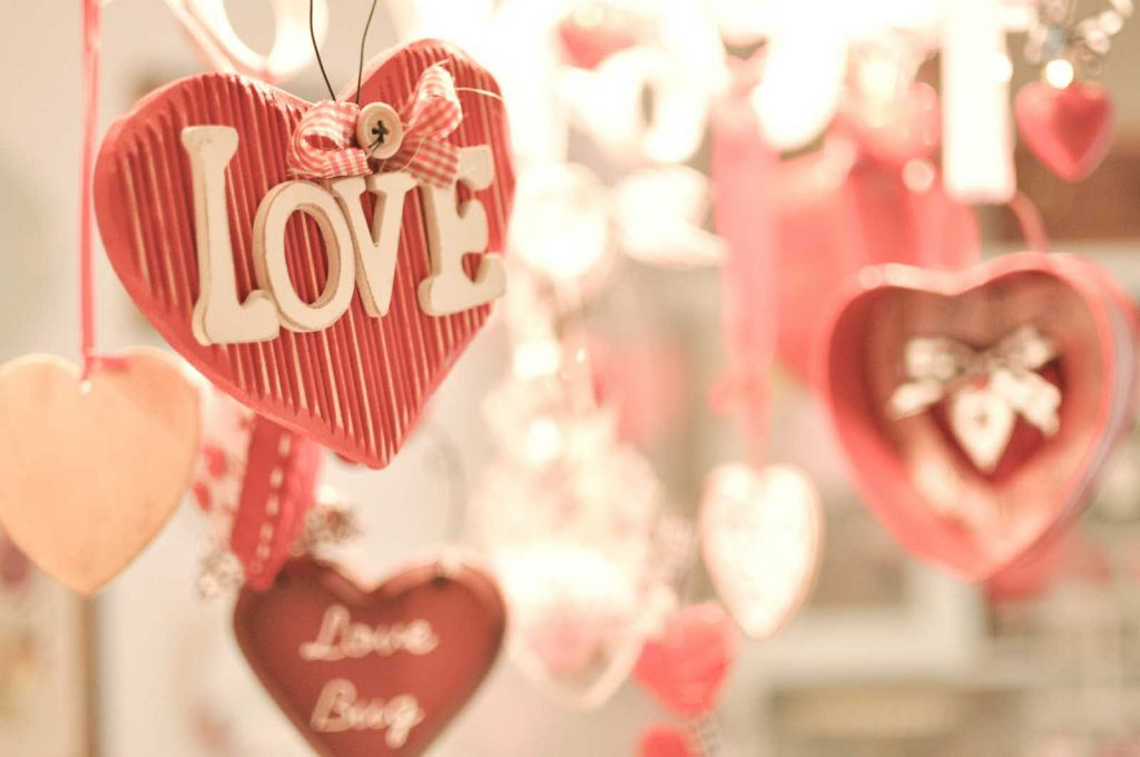 valentine's day decorations ideas (9)