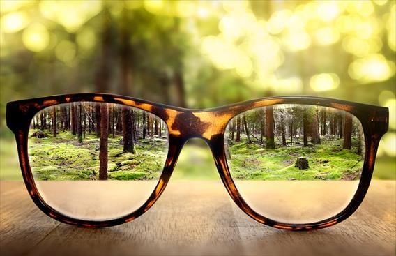 vision_1400x904__oname-k
